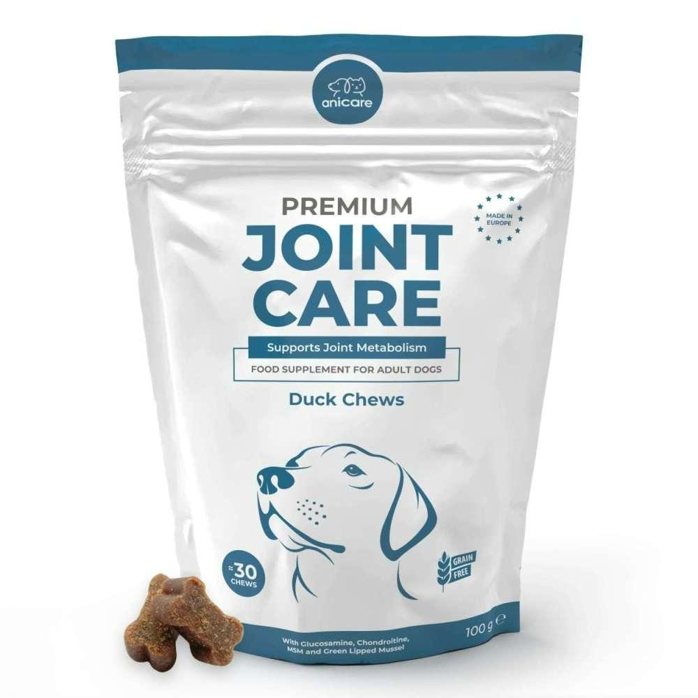 Premium Joint Care